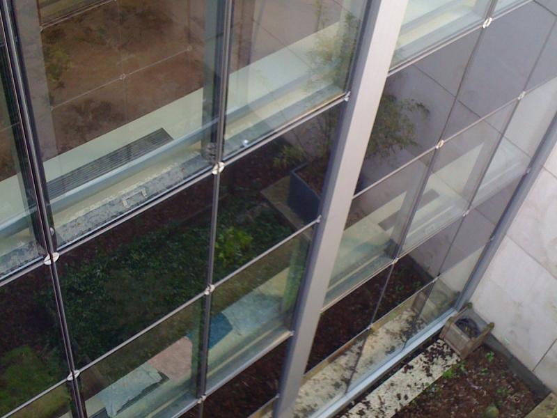 vitre O pure Zénati (2).jpg