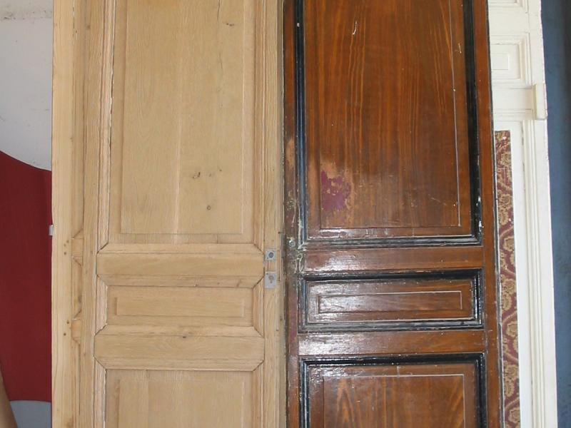 porte intérieure 1.jpg