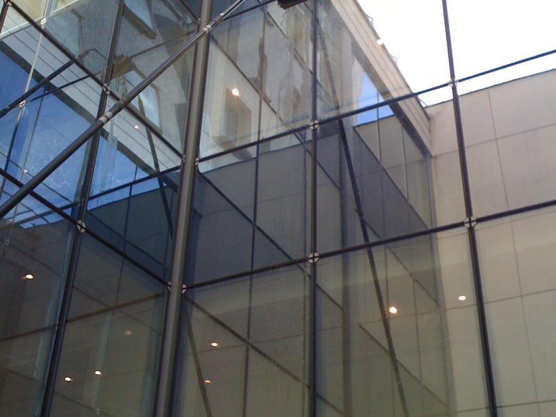 vitre O pure Zénati (1).jpg